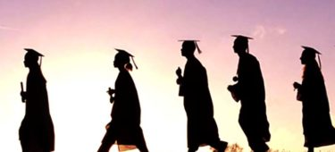 Five Top Financial Principles for College Bound Students