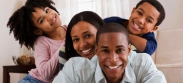 Five Important Steps Dad's Must Take to be Intentional Leaders